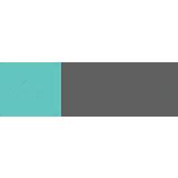 Joydrive's Logo