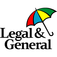 Legal and General's
