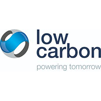 Low_Carbon's Logo