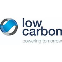 Low_Carbon's Logo