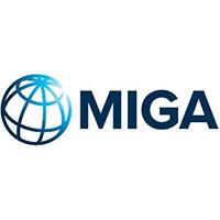 MIGA's