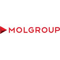 Mol_Group's Logo
