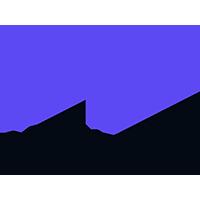 Motional's Logo