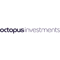 Octopus_Investments's Logo