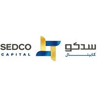 SEDCO Capital's