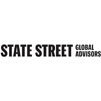 State Street Global Advisors's Logo