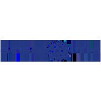 Stellantis's Logo