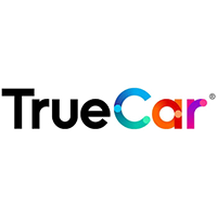 True Car's Logo
