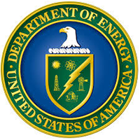 US_Energy's Logo