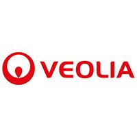 Veolia's Logo