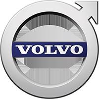 Volvo's Logo