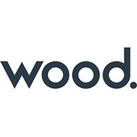 Wood's Logo