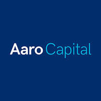 Aaro Capital - Logo