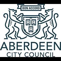 Aberdeen City Council - Logo