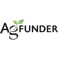 AgFunder - Logo