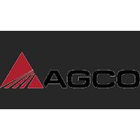agco's Logo