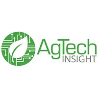 AgTech Insight - Logo