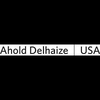 Ahold Delhaize USA - Logo