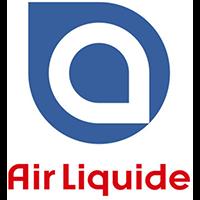 Air Liquide - Logo