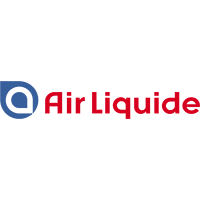 American Air Liquide Holdings - Logo