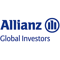 Allianz Global Investors - Logo
