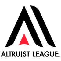 altruist_league's Logo