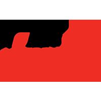 American Farm Bureau Federation - Logo