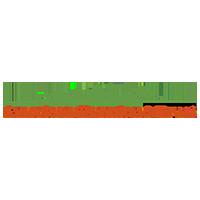 american_farmland_trust's Logo