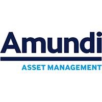 Amundi - Logo