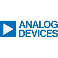 Analog Devices - Logo