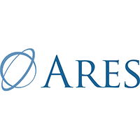 ares's Logo