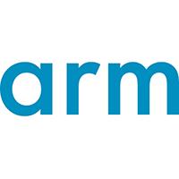 Arm - Logo