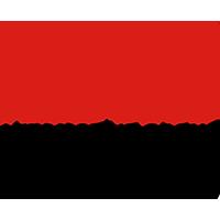 Asbury Automotive Group - Logo