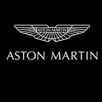 Aston Martin - Logo