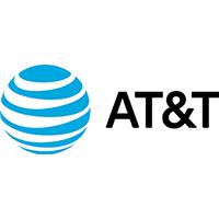 att's Logo