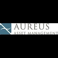 Aureus Asset Management - Logo