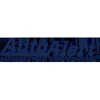 AutoAlert - Logo