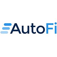 AutoFi - Logo