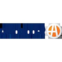 AutoTrader - Logo