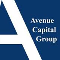 Avenue Capital - Logo