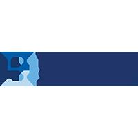 Backstop Solutions - Logo