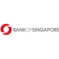 Bank of Singapore - Logo