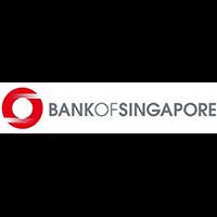 Bank of Singapore - Logo