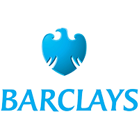 Barclays Private Wealth - Logo