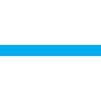 Barclays Wealth - Logo