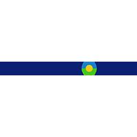 Benson Hill - Logo