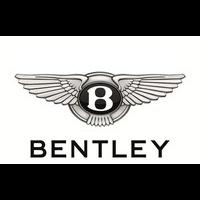 Bentley Motors Ltd - Logo