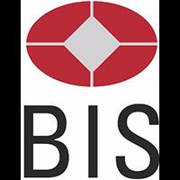 Bank for International Settlements - Logo