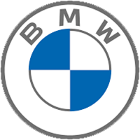 BMW of North America LLC - Logo