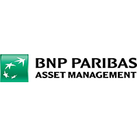 bnp_paribas_asset_management's Logo